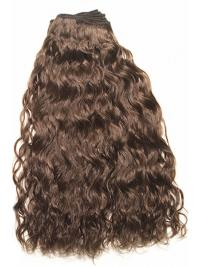 Remy Human Hair Brown Popular Tape in Hair Extensions