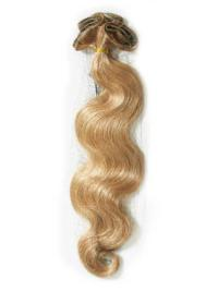 Remy Human Hair Blonde Perfect Tape in Hair Extensions