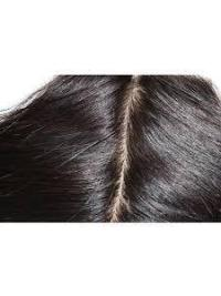 Unique Black Wavy Long Lace Closures Extensions